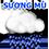 Thời tiết ngày 18/1: Bắc Bộ tiếp tục rét đậm - Ảnh 7