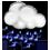 Thời tiết ngày 18/1: Bắc Bộ tiếp tục rét đậm - Ảnh 9