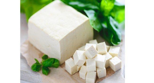 5 loại thực phẩm giúp bổ sung protein cho người ăn chay - Ảnh 2