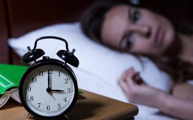 10 triệu chứng thường gặp của rối loạn lo âu - Ảnh 6