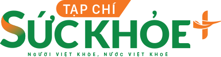 Healthplus - Báo sức khỏe đời sống - Thực phẩm chức năng